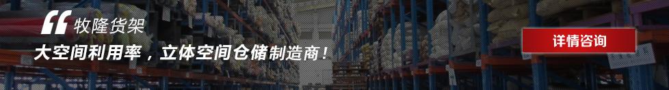 ��绯绘��浠�澶撮�ㄥ箍��